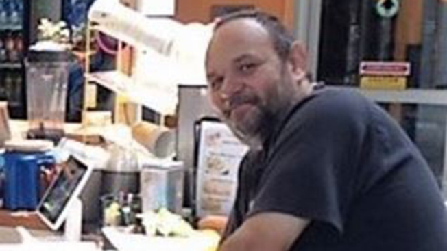 Loved Ones Mourn Philly Business Owner Who Died at 55