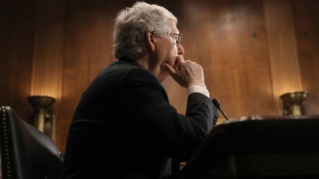 Trump-McConnell 2020? Senate Head Sets Himself Up as Wingman