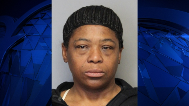 Babysitter Accused of Kidnapping 2 Boys in Delaware