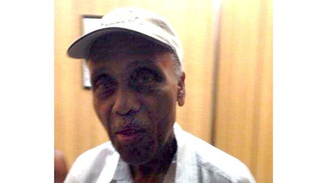 Missing World War II Vet From NYC Found in Las Vegas