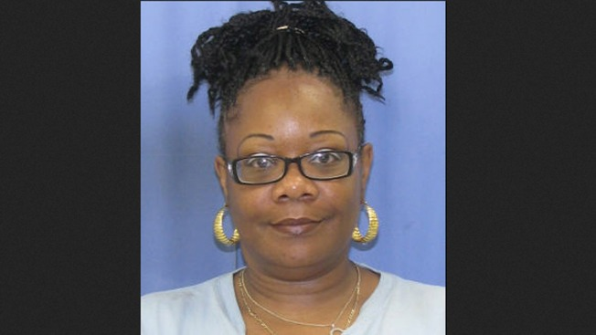 Police Search for Missing Endangered Woman