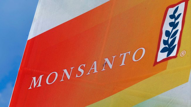 German Firm Makes $62 Billion Offer for Monsanto