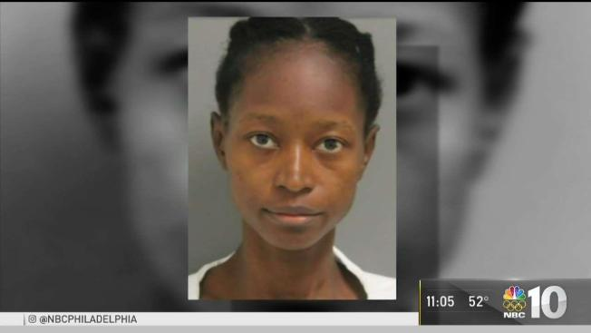Delaware Mom Faces Murder Charges for Drowning Her Kids in a ...