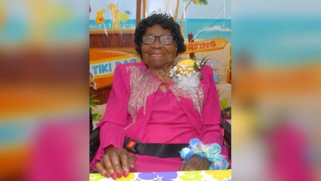 Oldest Woman in US Passes Away at 114 in NYC