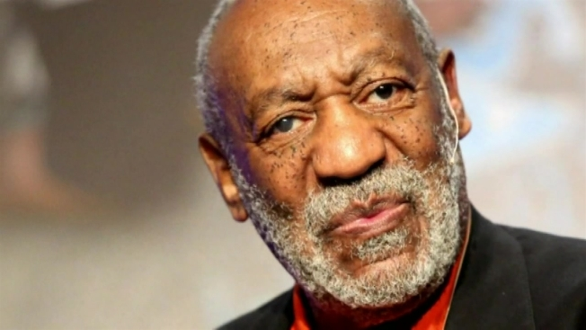 No Charges Against Bill Cosby in Playboy Mansion Case: DA