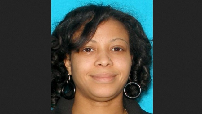 Missing Woman May Have Been Abducted