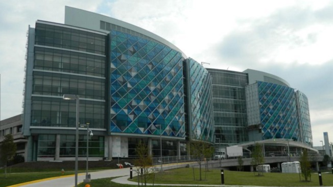 Nemours Opens Clinic to Help Delaware Transgender Youth