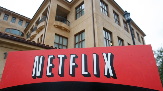 Netflix Hikes Price $1 More a Month