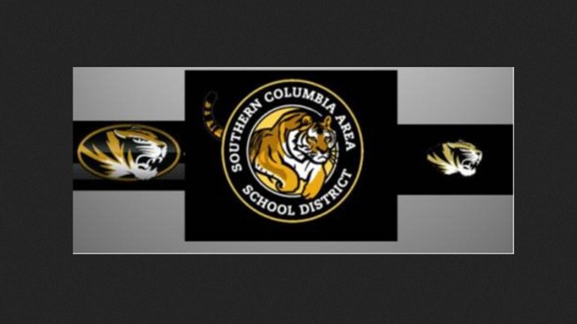 Pa. School to Change Logo After Complaint