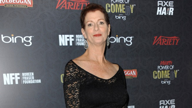 Stand Up to Cancer Co-Founder Noreen Fraser Dies at 63