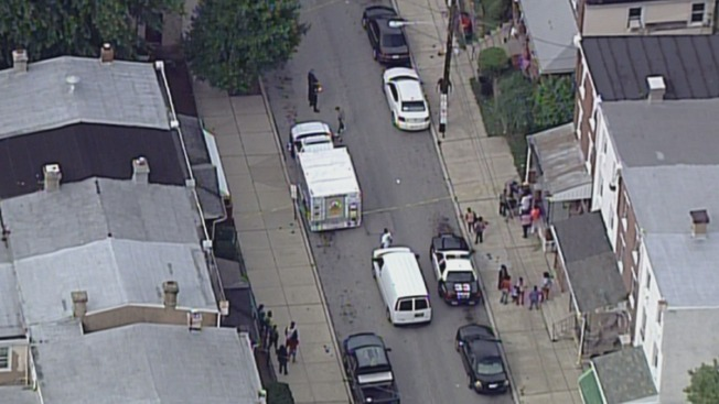 DA: Homeowner Who Shot, Killed Armed Home Invader Was Justified