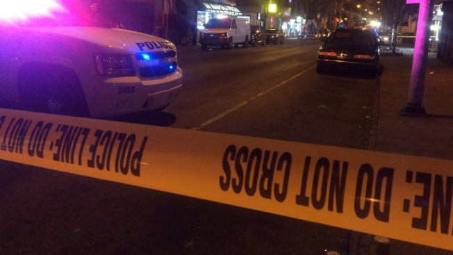1 Dies, 2 Critical in North Philly Triple Shooting