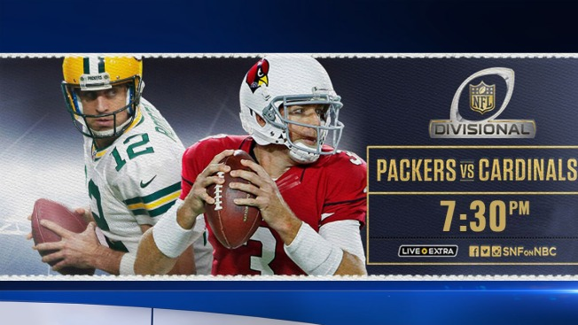 watch nfl online free live streaming nfl weather forecast