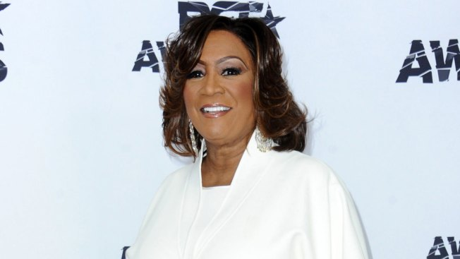 Soul Music Icon Patti LaBelle to Get Philadelphia Street Named After Her at Wawa Welcome America Celebration