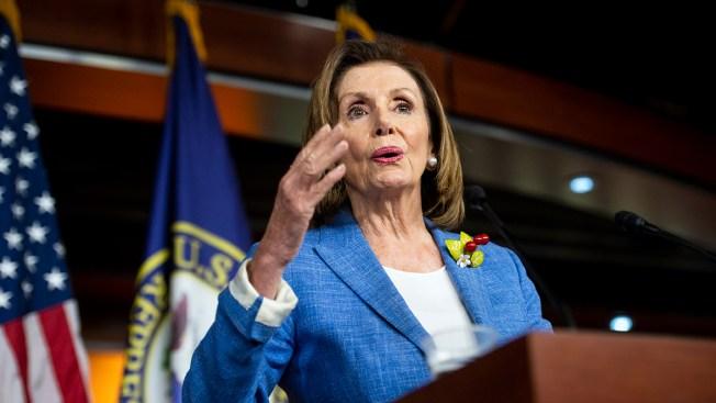 Impeachment Unsettled as Democrats Enter Post-Mueller Moment