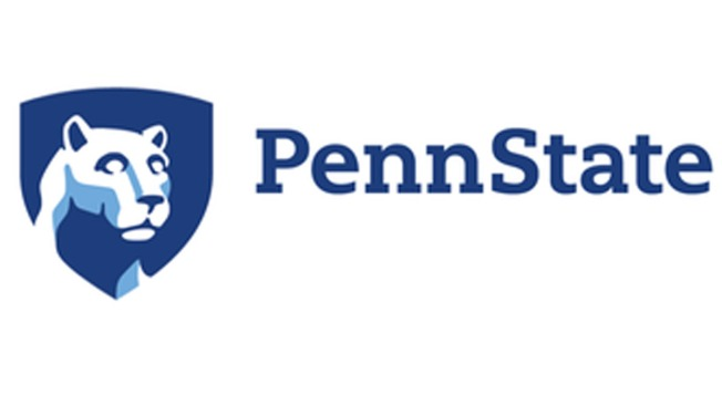 Penn State Revamps Visual Identity with New Logo
