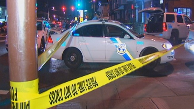 Man in Critical After Fight Leads to Stabbing