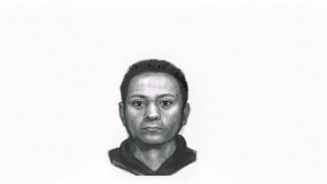 Man Gropes Girl and Knocks Her to the Ground in Princeton: Police
