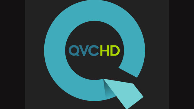 QVC Laying Off 100 in Pennsylvania, Sending Jobs Abroad: Report