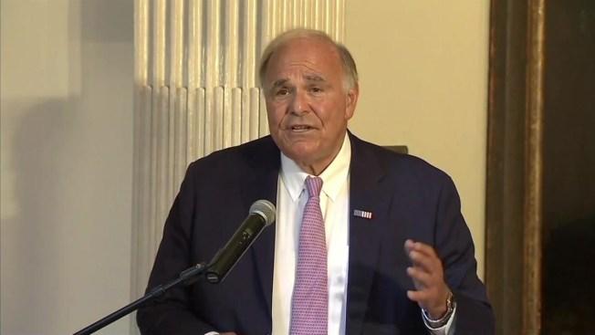 Картинки по запросу ed rendell pennsylvania governor