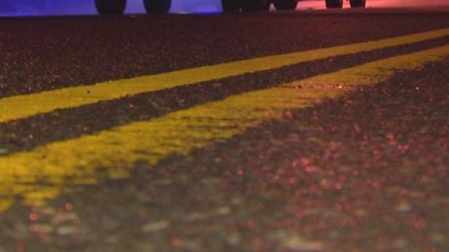 SEPTA Supervisor Dies in Crash on Roosevelt Boulevard