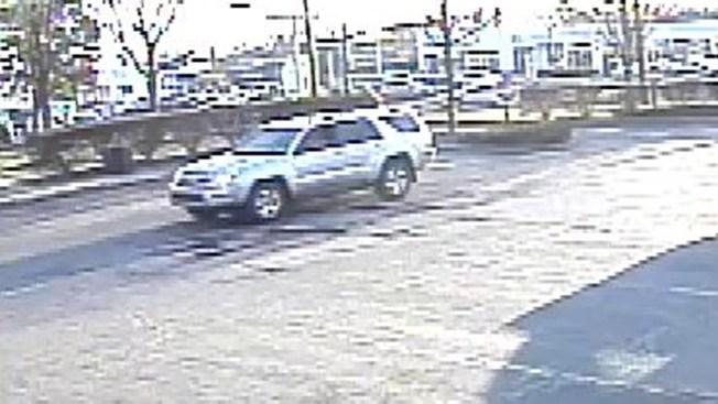 Gun-Toting 'Cowboy' Terrorizes Driver in Road Rage Incident: Police