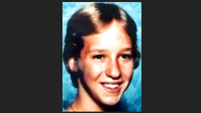 Search Continues for Missing Teen 35 Years Later