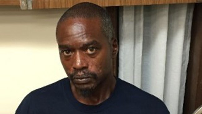Suspect Confesses in Killings of 2 Mississippi Nuns: Sheriff