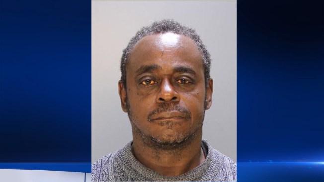 Suspect Stands Trial in Deadly Random Stabbing Spree