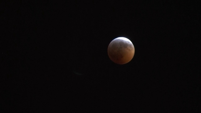 blood moon january 2019 new jersey - photo #42