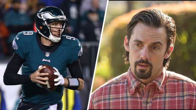 NBC10 Will Air 'This Is Us' Following Super Bowl LII, But You'll Still Be Able to Watch Eagles Championship Coverage Too