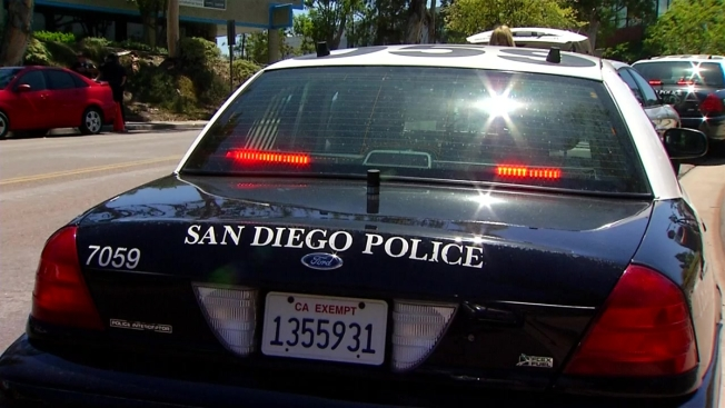 SD Teen Shoots at Uber Driver Over Social Media Posts: Police