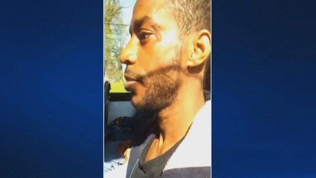 Caught on Cam: Man Masturbates on Crowded SEPTA Bus
