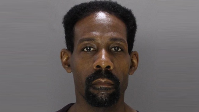 Convicted Flasher Accused of Exposing Himself to Girls High Students
