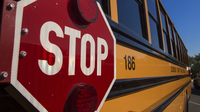 School Bus Driver in Washington Arrested After 5th-Grader Calls 911 to Say She's 'Drunk'