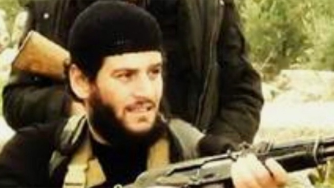 ISIS Information Minister 'Dr. Wa'il' Killed in Airstrike in Syria: Pentagon