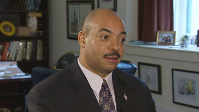 FBI Questions Philadelphia District Attorney Staffers after $160K Gift Disclosure