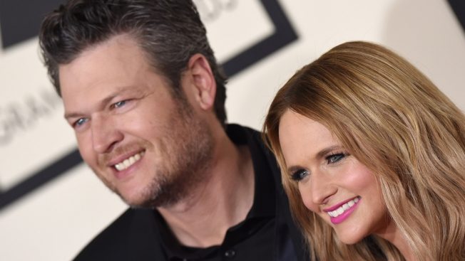 Miranda Lambert Breaks Silence About Divorce From Blake Shelton