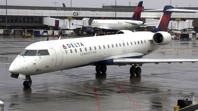 Airline Crew Allegedly Refused to Accommodate Traveler With Autism