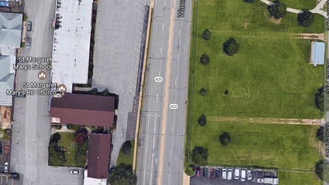 Saint Margaret Mary Alacoque Parish in Delaware County to Close