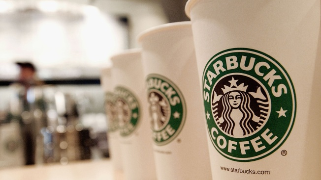 Starbucks Is Bringing the Next Big Dairy-Free Milk to Some US Cafes