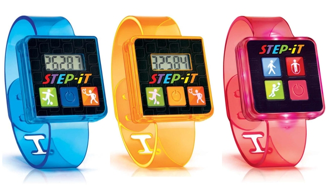 McDonald's Recalls 29M Wristband Toys Due to Skin Irritations And Burns