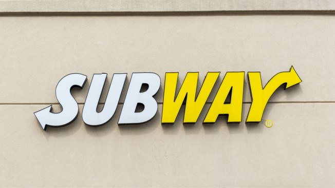 Subway Introduces its First Antibiotic-Free Sub