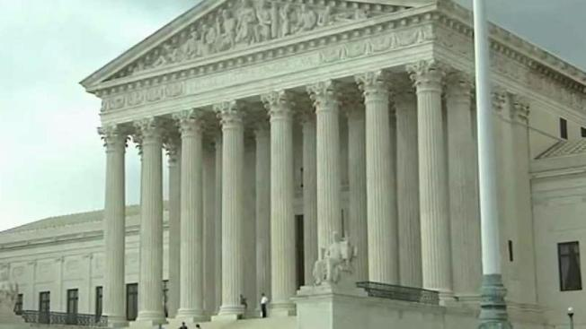 High Court: Detained Immigrants Not Entitled to Bond Hearing