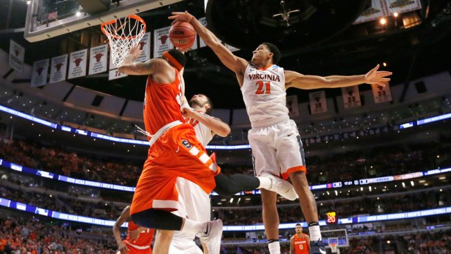 NCAA: What to Know About The Final Four
