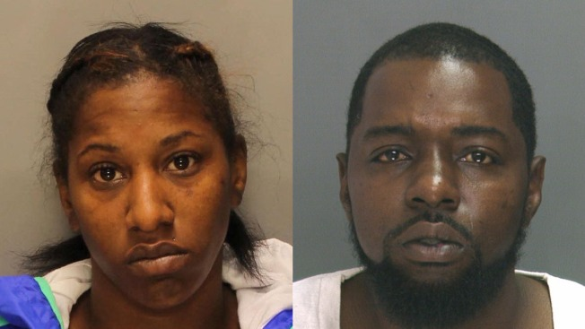 Nursing Home Worker Uses Dead Victim's Credit Card to Pay for Vacation: Police