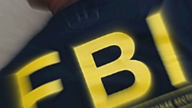 AP, Other Media Sue FBI for Details on iPhone Hacking Tool