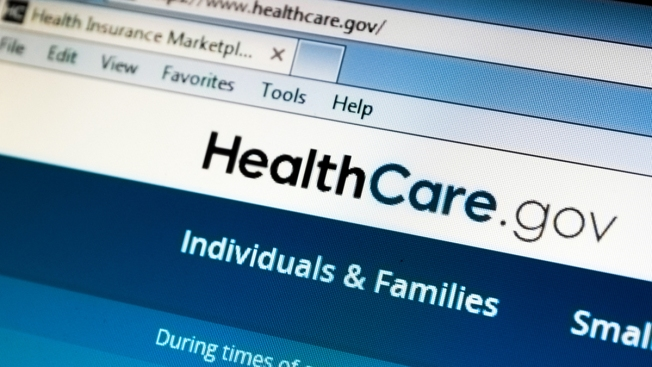 Obamacare Enrollment Expected to Increase 9 Percent