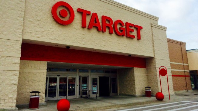 Target Encourages Use of Bathrooms, Fitting Rooms That Match Gender Identity