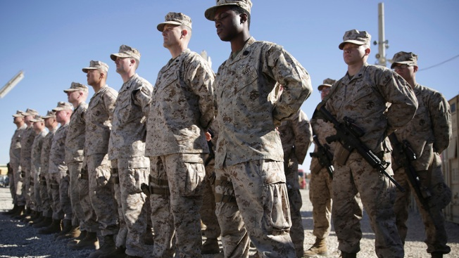 A Blow to Morale: Afghan Generals Worry About US Withdrawal